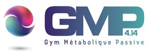 gmp414